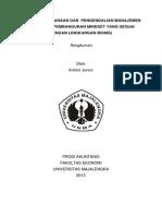 SPM Edit.docx