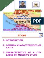 Presentation Paper 2