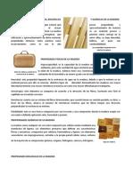 prop. madera.pdf