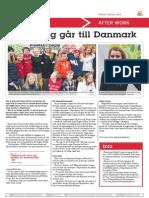140207_Skoltävling går till Danmark