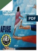 afiche dia de la mujer 1.doc