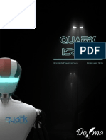 BITS Herald Quark Issue 2014