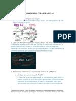 26_web2.0_herramientas.colaborativas.enrique.marcos.pdf