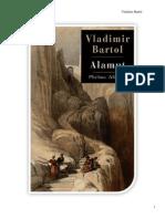 Alamut - Vladimir Bartol.pdf