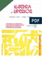 62962467-Algebra-Superior-Cardenas.pdf