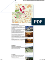 Mathildenhöhe heute - Wissenschaftsstadt Darmstadt.pdf