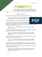 microeco L1 partie 1.pdf