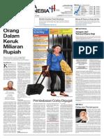 20140207 Media Indonesia