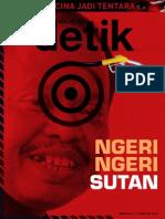 20140203_MajalahDetik_114