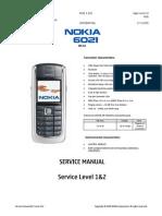 nokia_6021_rm-94_service_manual-1,2.pdf