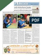 Dialegs 4-39.pdf