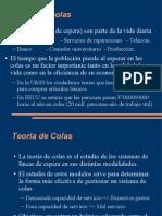 prescolas.pdf