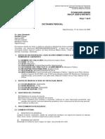 Dictamen Pedagogico HPAF Multiples