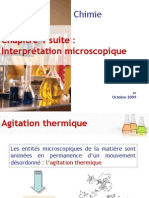 Ch1 Suite Interpretation Micro