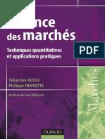 Finance_des_marchés.pdf