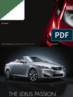 Lexus_PDF_IS-C