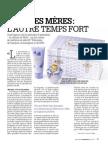 025_CM139_STRAT9_Fete des Meres_BAT.pdf