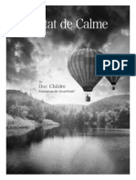 state-of-ease-french-bw.pdf
