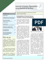 Issue2.pdf