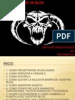 como hacer un blog.pptx