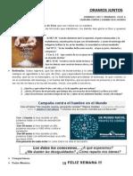 9 febrero 14.pdf