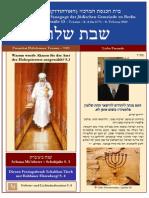 Tezawe-5774.pdf