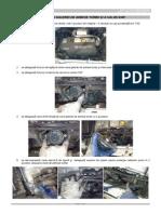 CURAŢAREA GALERIEI DE ADMISIE TURBO ŞI A VALVEI EGR.pdf