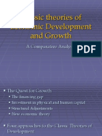 Chp 3- Classical theory of dev.ppt