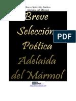Adelaida del Mármol - Breve Selección Poética.pdf