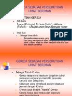 10.-GEREJA-SEBAGAI-PERSEKUTUAN-UMAT-BERIMAN-Copy-oc58gw_2