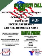 Operation Liberty Call Flyer (2)