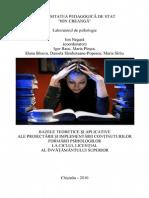 Negura, Ion (coord.) - Bazele teoretice si aplicative ale proiectarii....pdf