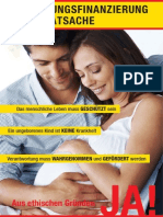 flugblatt_zur_abstimmung.pdf
