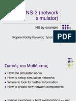 presentation_NS.ppt