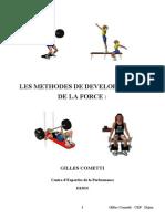 Methodes-de-Developpement-de-La-Force-2005.pdf