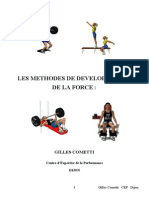 Methodes-de-Developpement-de-La-Force-2005.pdf