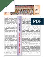 or_01_levi.pdf