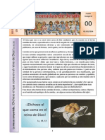 or_00_comidas.pdf