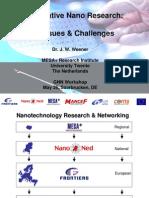 GNN3 - D.W. Weener, Netherlands