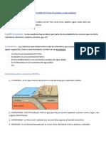 tema 8. Sociedad y medio ambiente.docx
