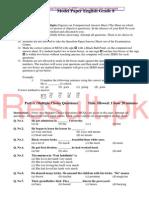 English-Model-Paper-Part-A.pdf