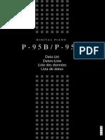 p95 en de Fr Es Dl v10a