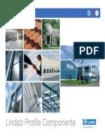Lindab Profile Componente_industrial.pdf