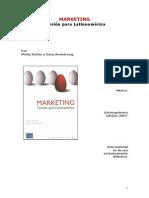 Marketing - Versión Para Latinoamerica.pdf