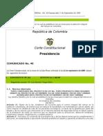 COMUNICADOS_DE_PRENSA_No_40_Comuni_