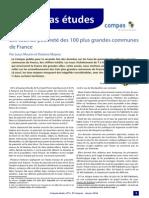 compasetudes11_janvier2014.pdf