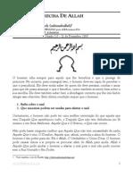 a-criacao-precisa-de-allah.pdf