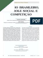 Alcadipani - Jeitinho Brasileiro, Controle Social e Competição.pdf