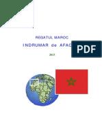 Indrumar_afaceri_Maroc.pdf