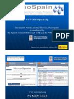 GNN3 - Presentation from NanoSpain